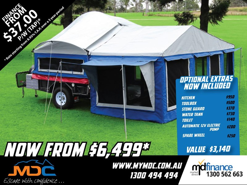 market direct campers extreme explorer 340591 029