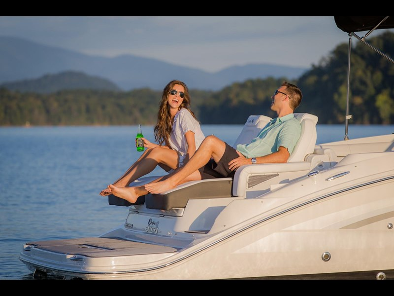 sea ray 290 sundeck 297315 009
