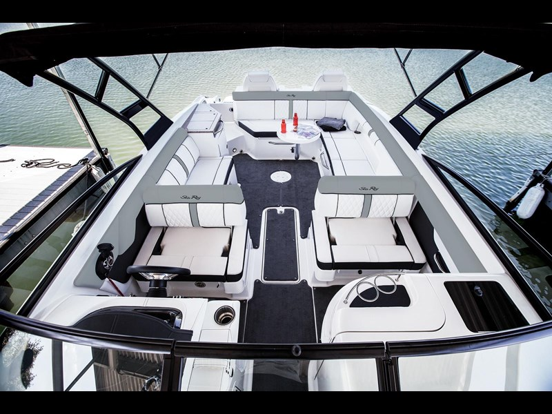 sea ray 290 sundeck 297315 039