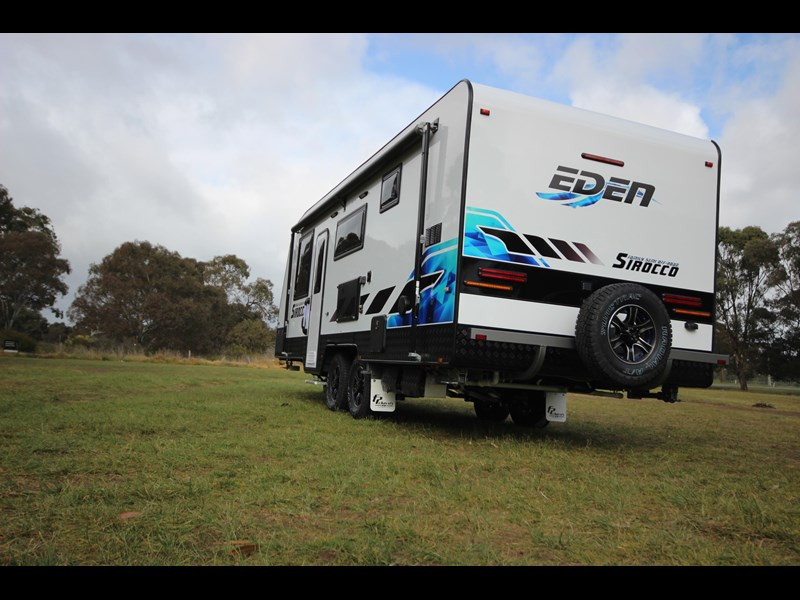 eden caravans sirocco family semi off-road 513729 005