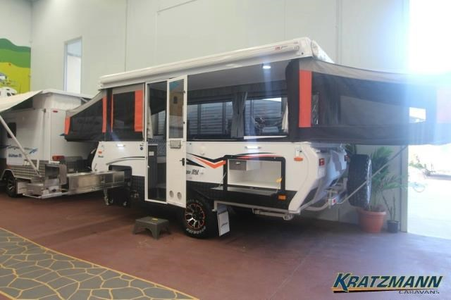 goldstream rv thunder 502499 001