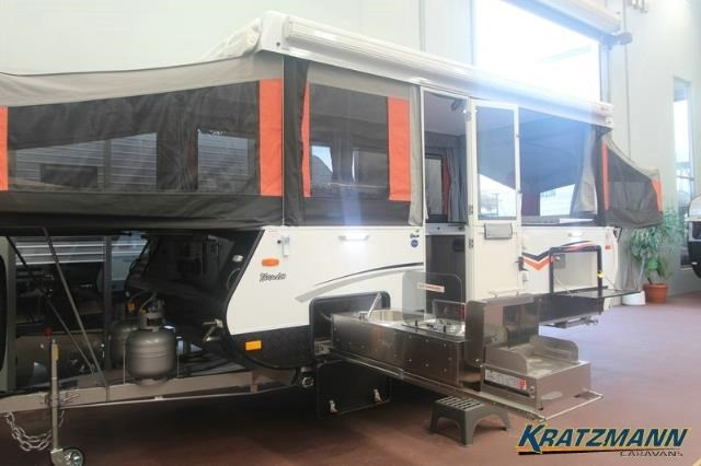 goldstream rv thunder 502499 003