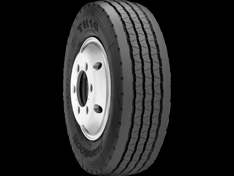 hankook th10 514563 001