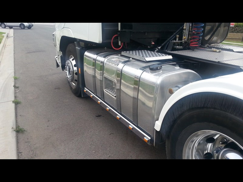 volvo fh540 457357 007