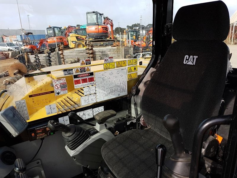 caterpillar 308e2.cr 515806 027