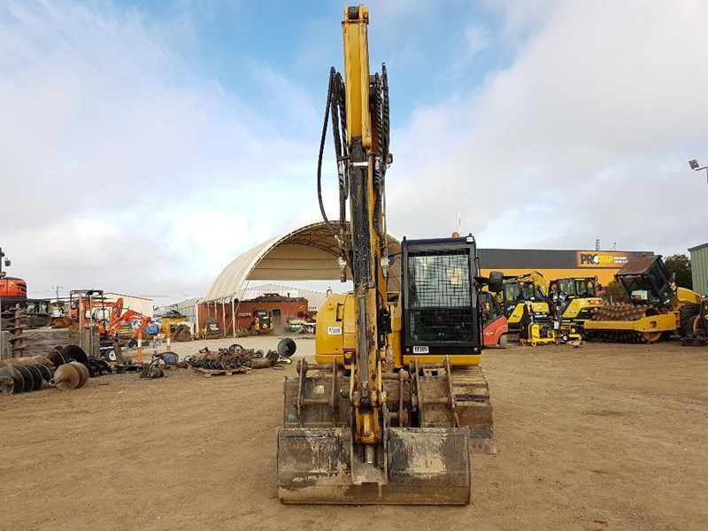 caterpillar 308e2.cr 515806 015