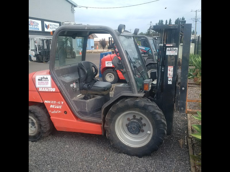 manitou mh25-4t 516332 003