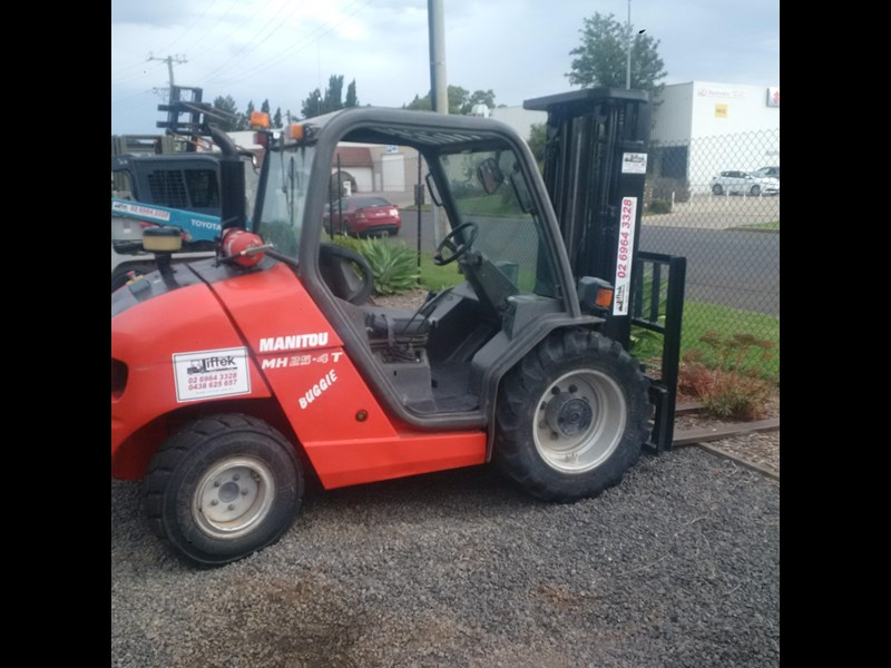 manitou mh25-4t 516332 005