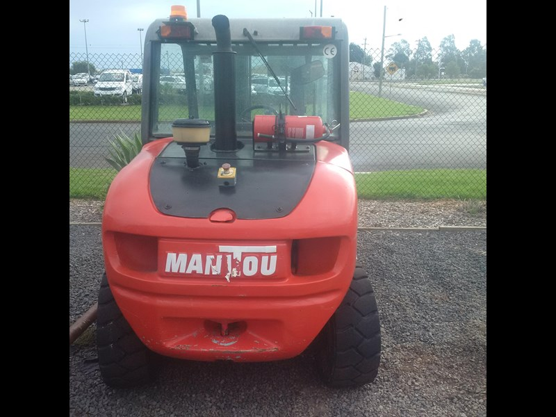 manitou mh25-4t 516332 013