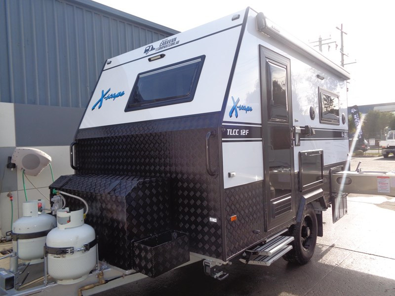 the little caravan company x-scape off road 516838 013