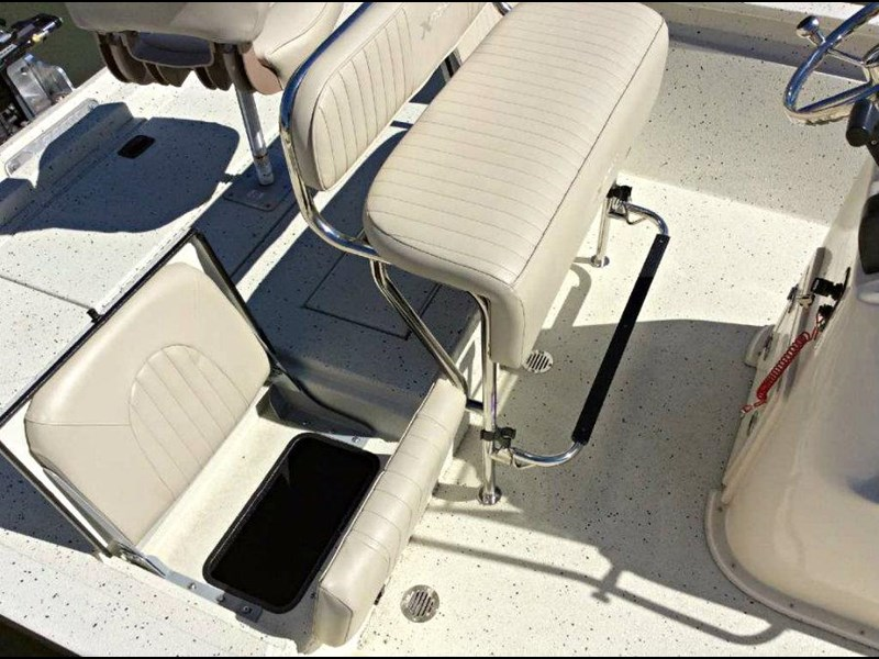 xpress boats h22b centre console fishing boat 516910 039