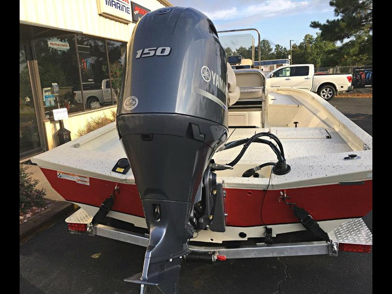 xpress boats h22b centre console fishing boat 516910 003