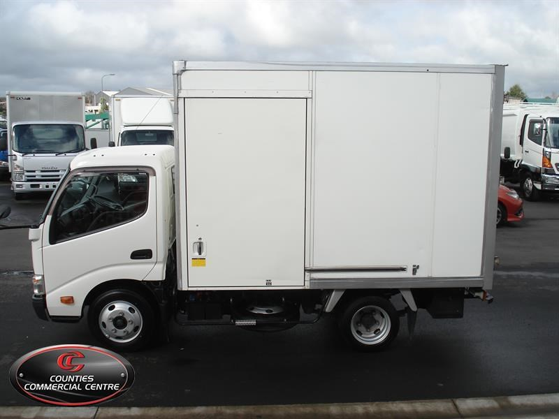 toyota toyoace 517548 005