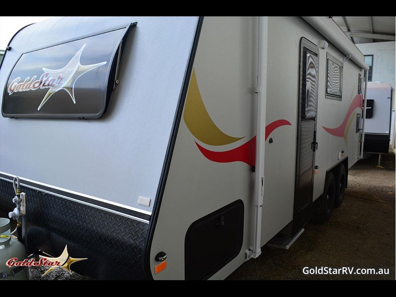 goldstar rv liberty tourer 517644 001