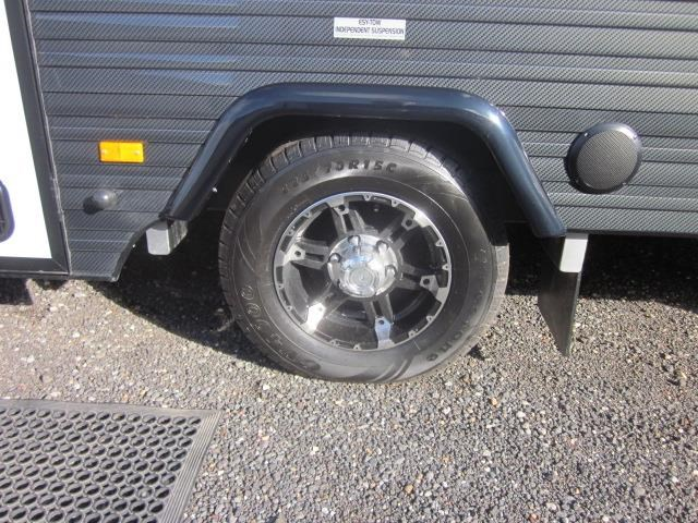 windsor seka skl552s single axle 518163 005