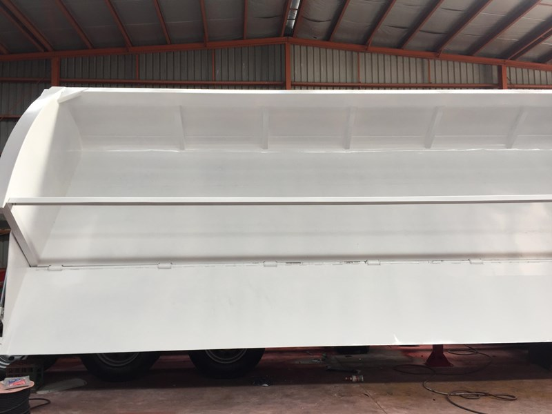 stonestar side tipper trailer 23m3 308566 011