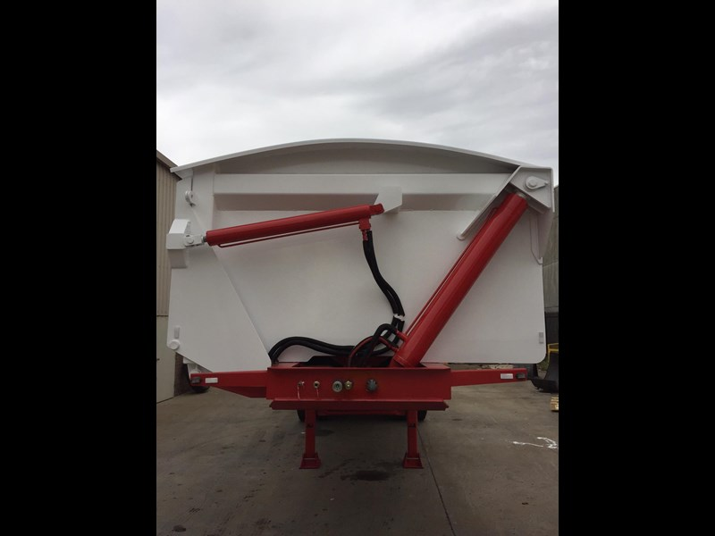 stonestar side tipper trailer 23m3 308566 029