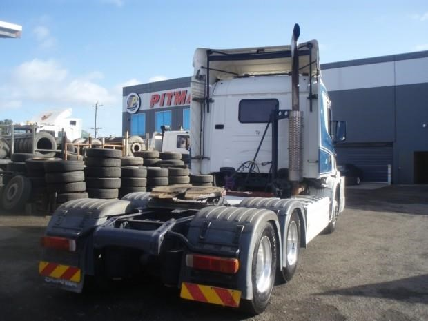 scania t124g 423824 023