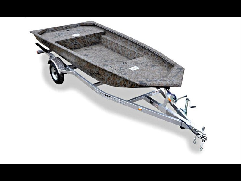 xpress boats hd15dbx hunting/fishing boat 520296 019