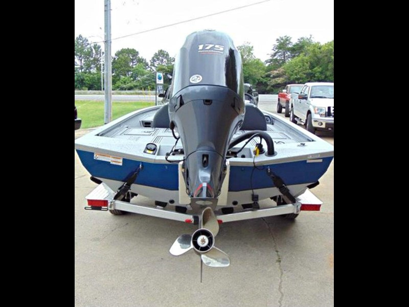 bass boat xpress x19 pro tournament bass fishing boat 521886 013
