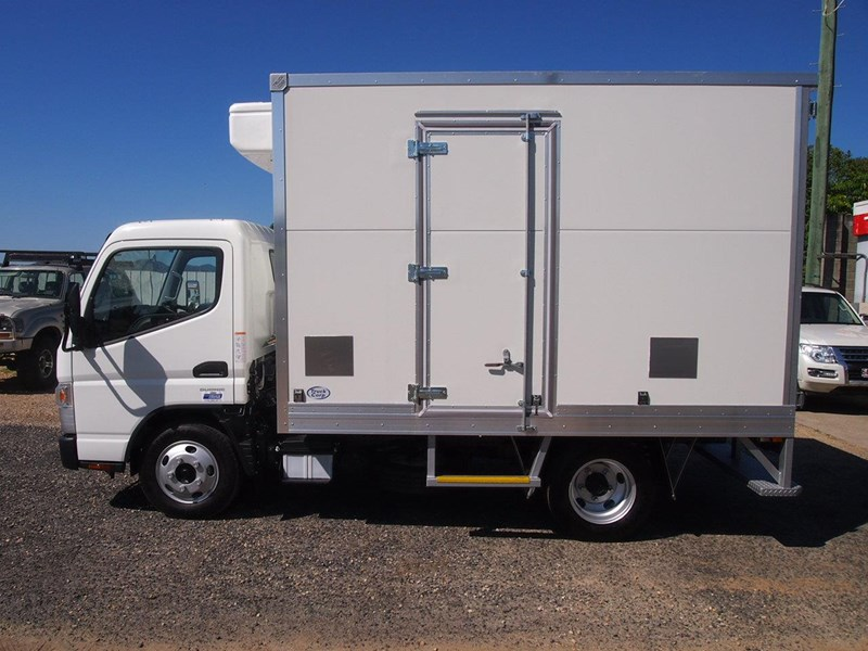 fuso canter 91720 009