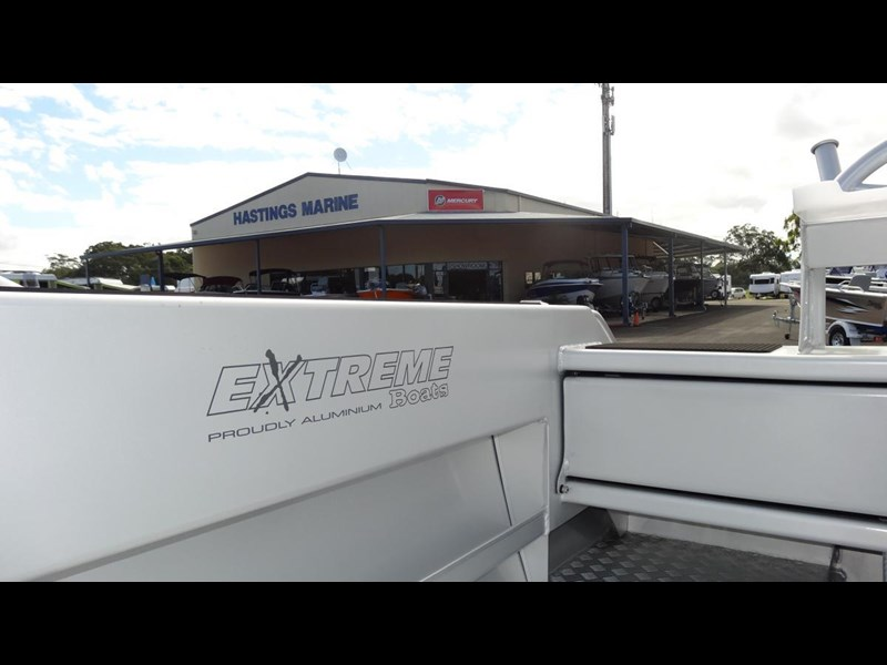 extreme 545 sport fisher 410971 031