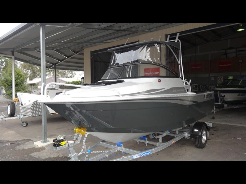 extreme 545 sport fisher 410971 013