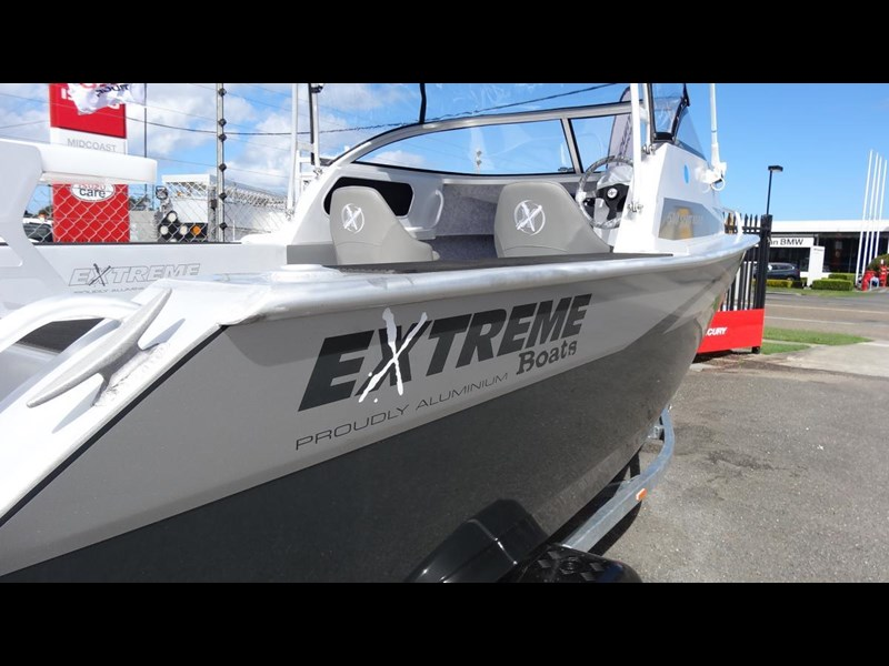 extreme 545 sport fisher 410971 029