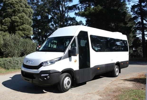 iveco daily shuttle 11 + 1 526856 003