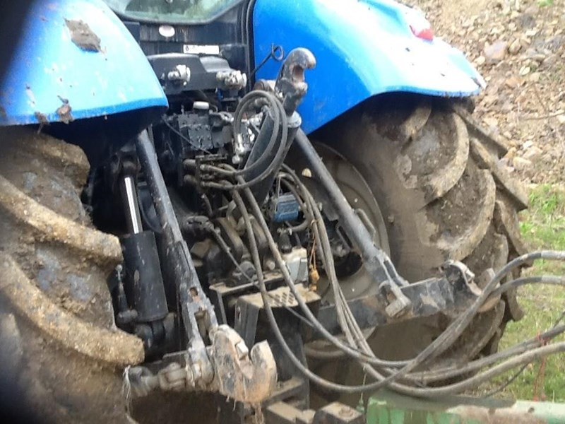 new holland t7-270 527059 009