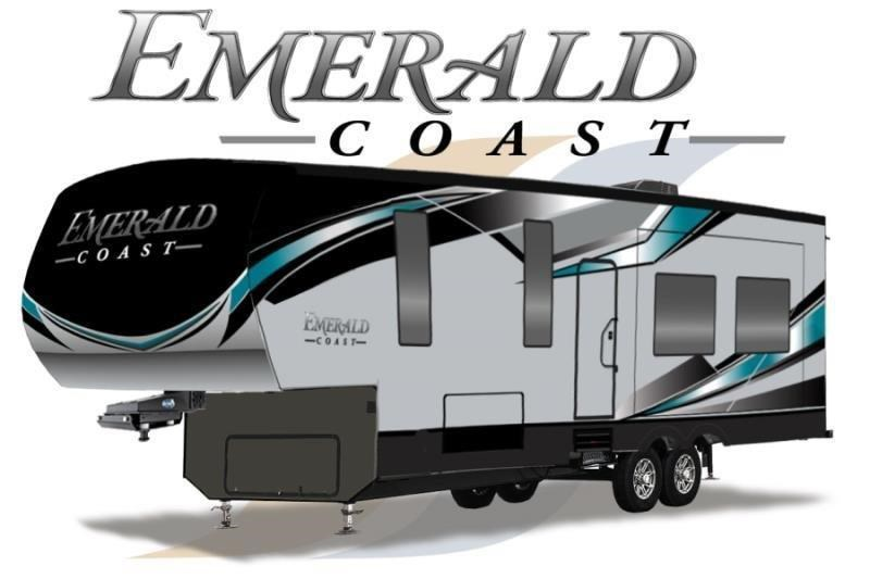 spectrum emerald coast 372766 005
