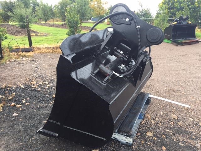 ar equipment ar equipment 11 - 14 ton tilt bucket 489944 005