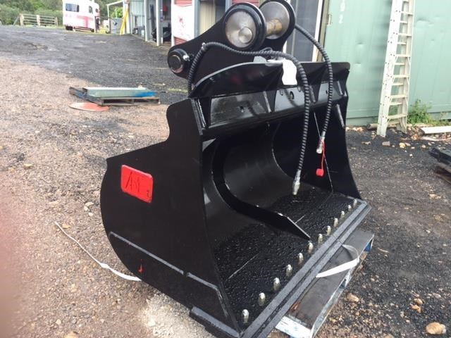 ar equipment ar equipment 11 - 14 ton tilt bucket 489944 009