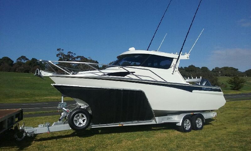 white pointer 750 sports cruiser 528684 001