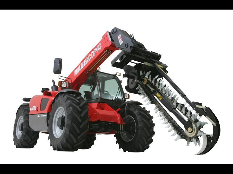 digga 1500 hf bigfoot xd trencher 273339 001