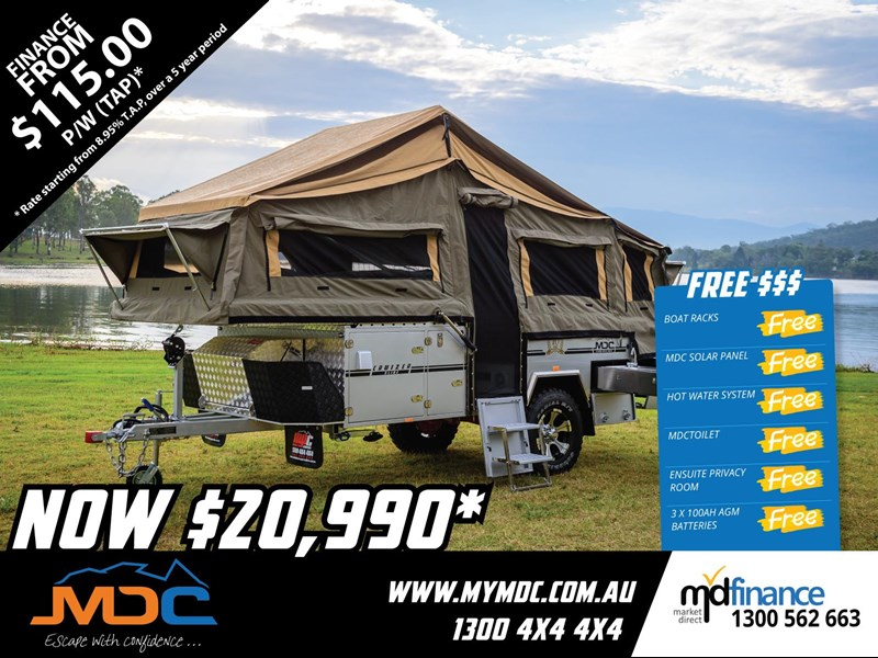 market direct campers cruizer slide 430305 021