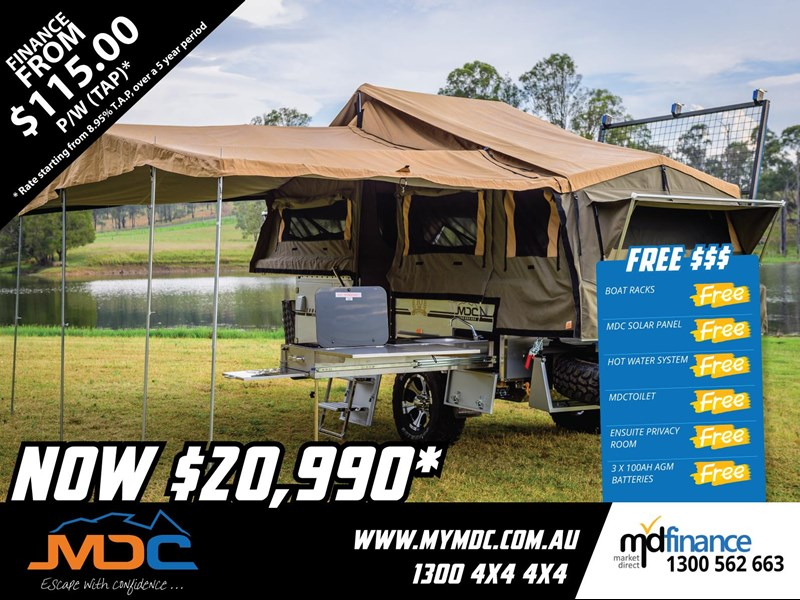 market direct campers cruizer slide 430305 035