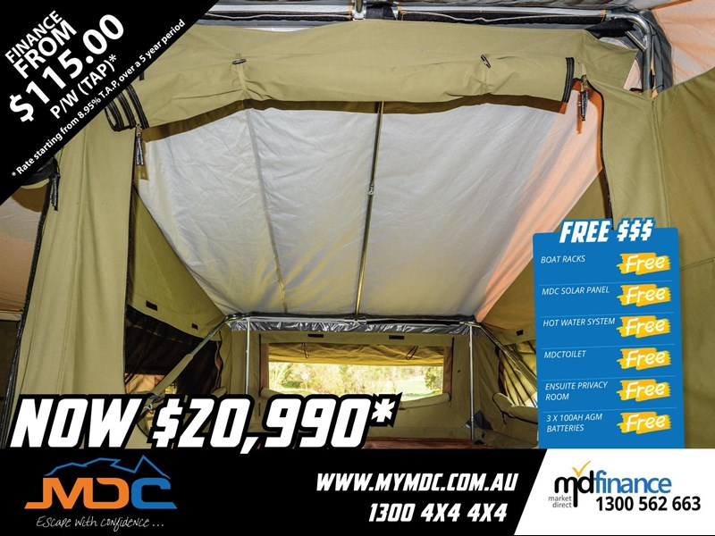 market direct campers cruizer slide 430305 057