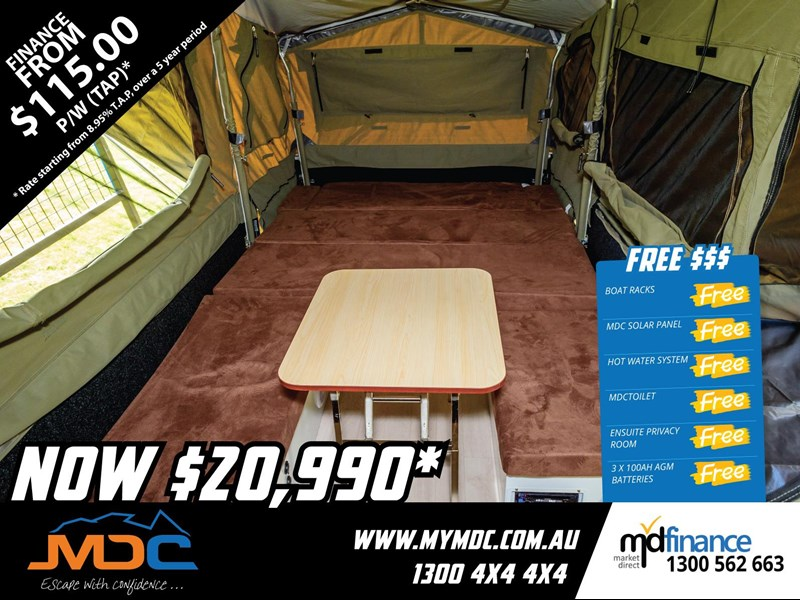 market direct campers cruizer slide 430305 061
