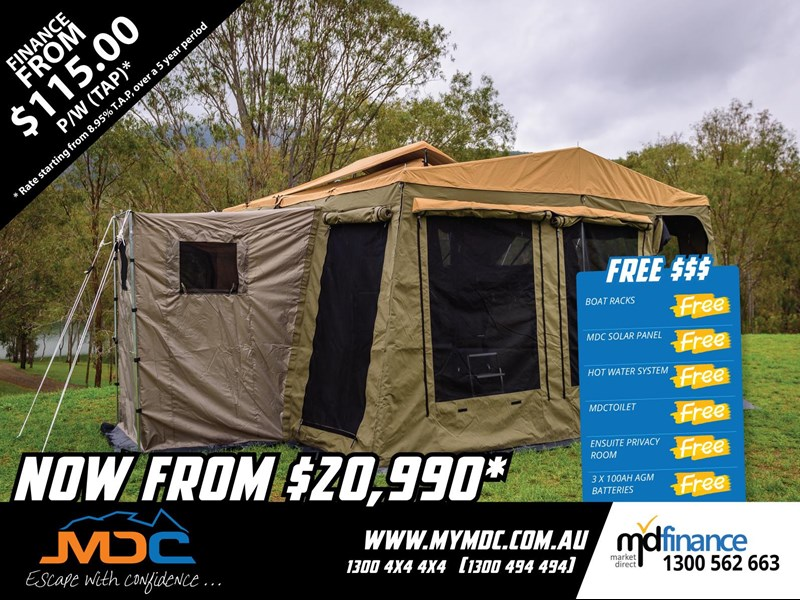 market direct campers cruizer highside 343385 031