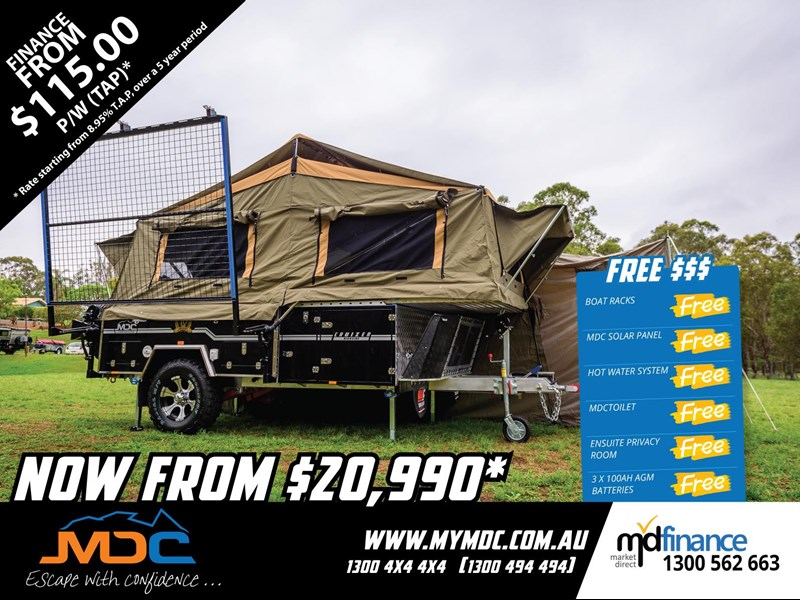 market direct campers cruizer highside 343385 033