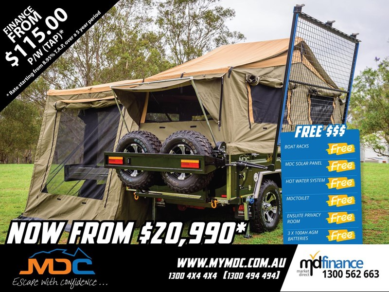 market direct campers cruizer highside 343385 035