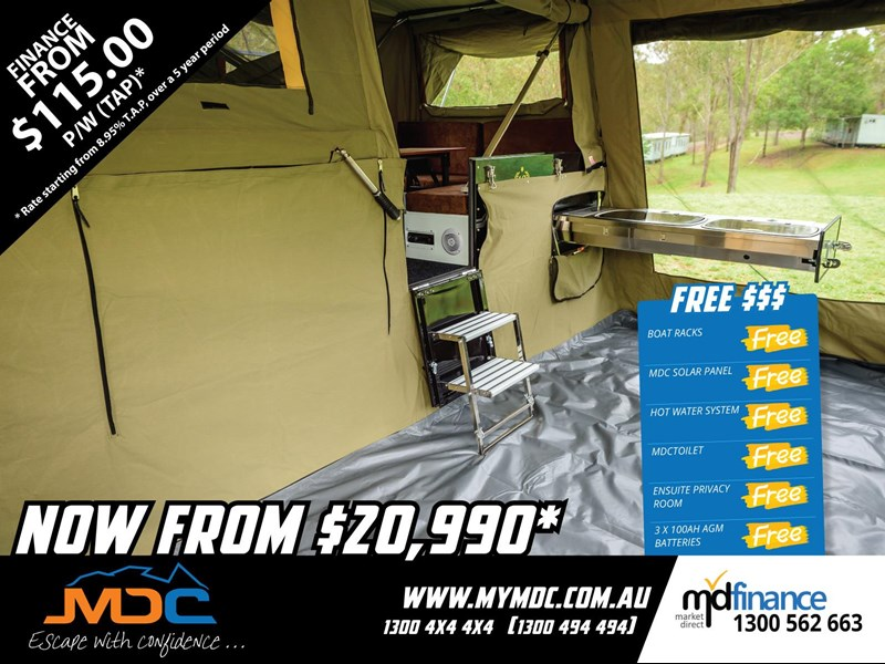 market direct campers cruizer highside 343385 039