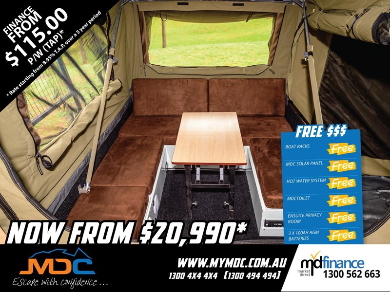 market direct campers cruizer highside 343385 049