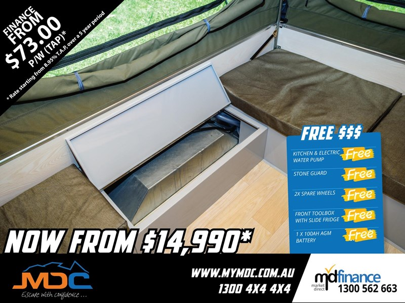 market direct campers explorer forward fold 467324 053