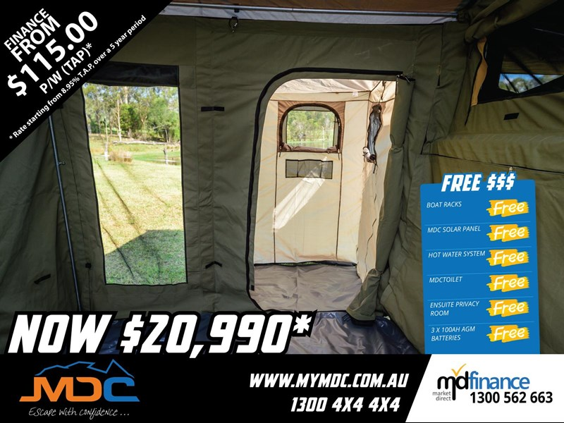 market direct campers cruizer slide 493379 049