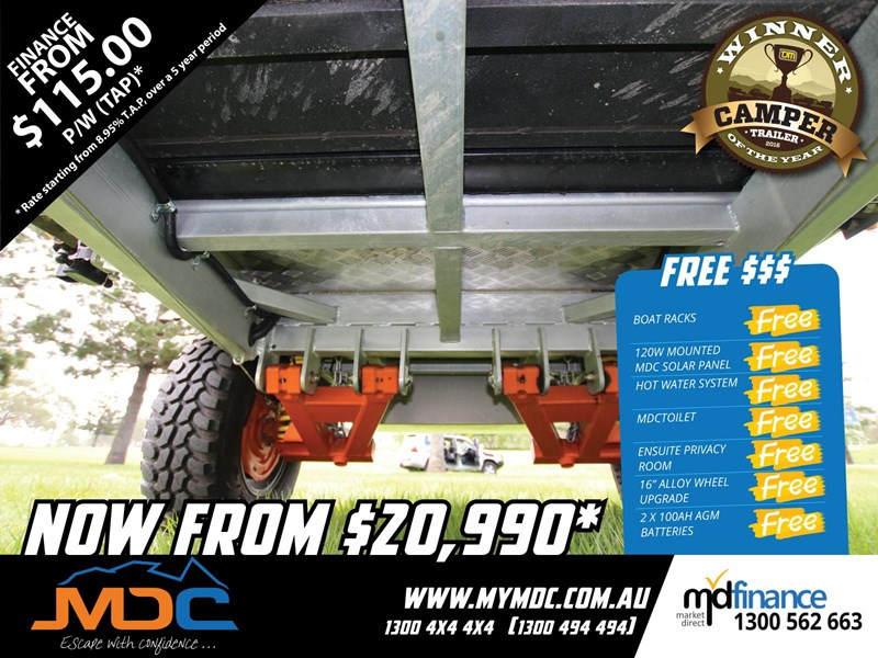 market direct campers venturer cape york 2016 474860 041