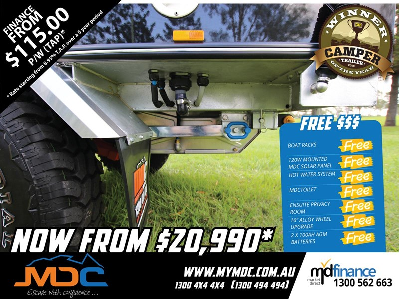 market direct campers venturer cape york 2016 474860 047