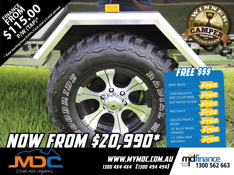 market direct campers venturer cape york 2016 474860 049