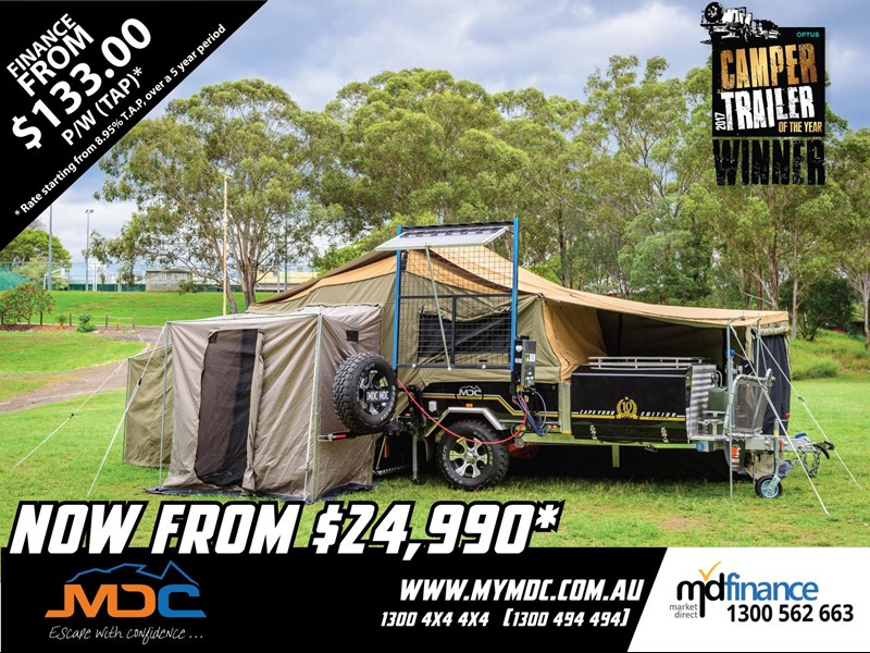 market direct campers 2017 venturer (cape york edition) 10 year anniversary 492988 001